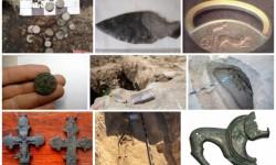 Archeology2018