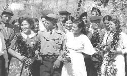 CrimeanTatars