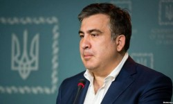 SaakashvilliResignition